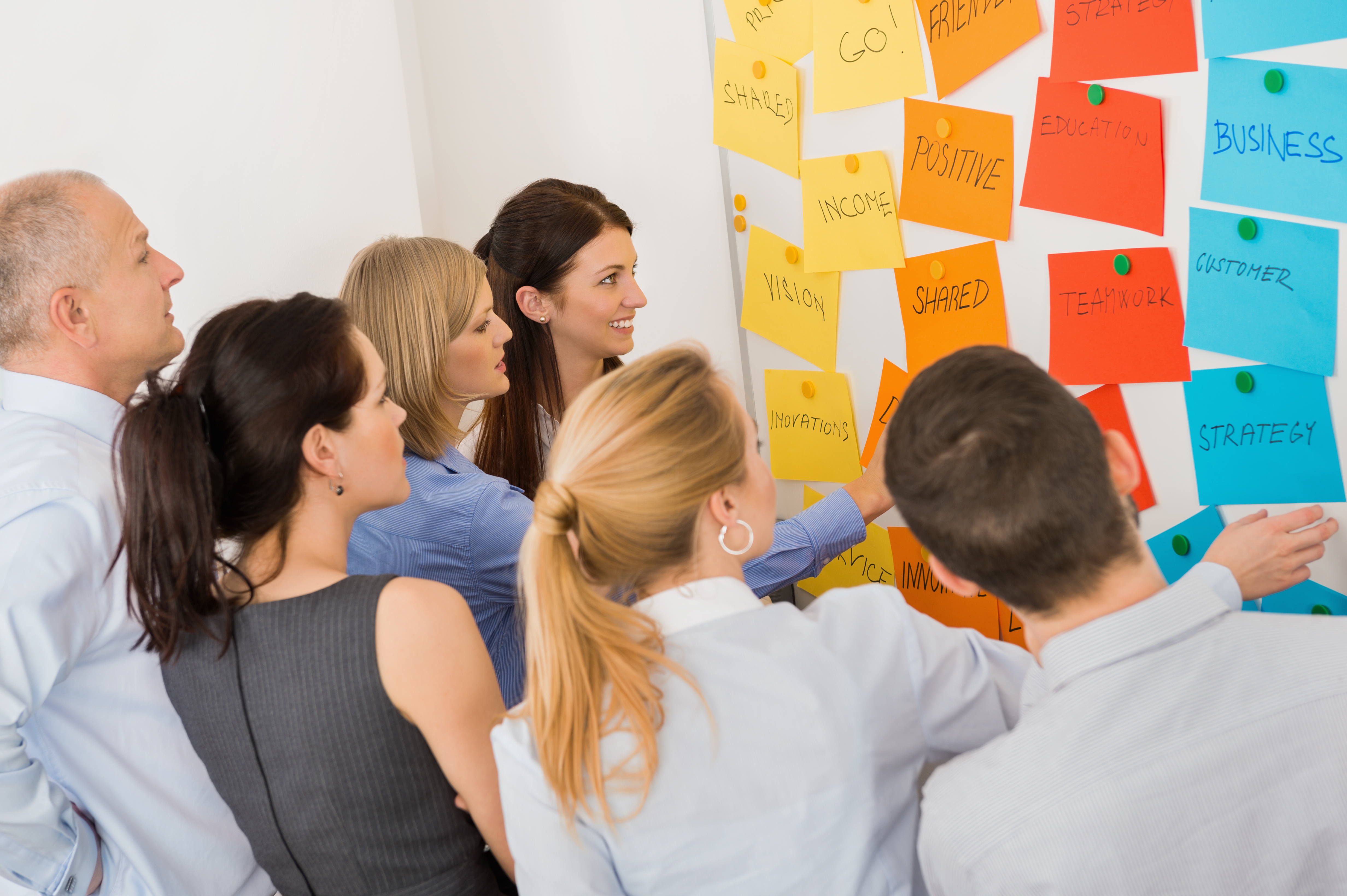 team decision By judith stein a decision-making model describes the method a team will use to  make decisions the most important factor in successful decision-making is.