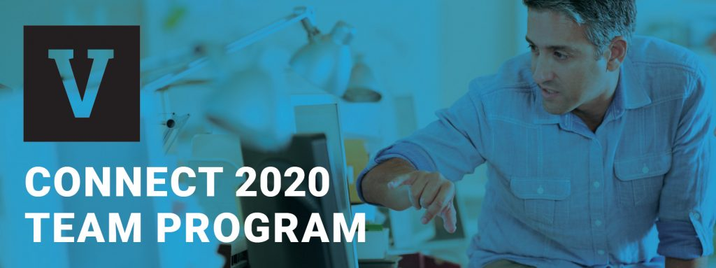 Vivo Connect 2020 Manager Program